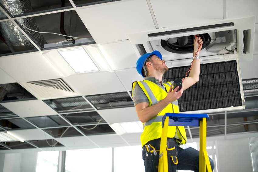 Mesa Water Heater Repair and Replacement